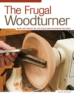 Frugal Woodturner, The