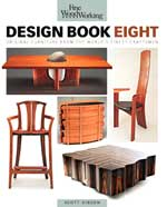Design Book Eight