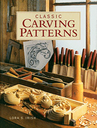 Beginners How to Get Started with Wood Carving