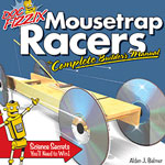 Mousetrap Racers
