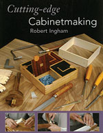Cutting-Edge Cabinetmaking
