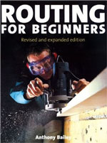 Routing for Beginners: Revised and Expanded Edition