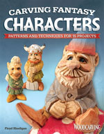 Patterns and Techniques for 15 Projects - Author: Floyd Rhadigan