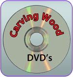 Link to carving wood DVDs