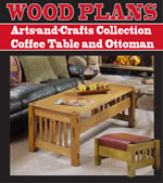 Arts-and-Crafts Collection 