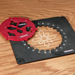 Milescraft Design / Inlay Kit