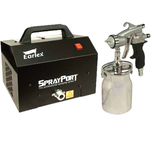 Earlex SprayPort 6003