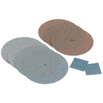 Coarse