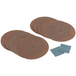 Fine