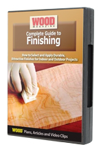 Complete Guide to
