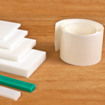 UHMW
