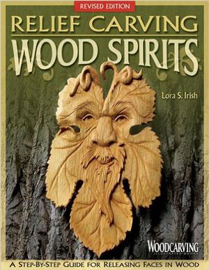 Videos woodcarvingworkshops tv