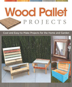 Wood Pallet
