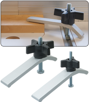 Hold Down Clamps Amp Accessories