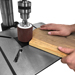 Sleeveless Drum Sander Kit
