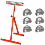 Roller