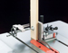 Shop Fox Tenoning Jig - D3246