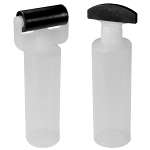 Glue Bottle Roller & Biscuit Slot Glue Bottle Combo Pack