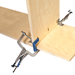Kreg 90 Degree Corner Clamp