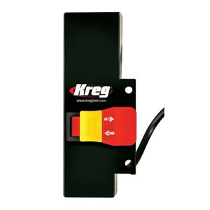 Kreg® Power Switch