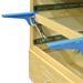 Drawer Slide Mounting Package