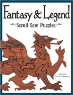 Fantasy and Legend
