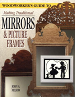 Mirrors & Picture