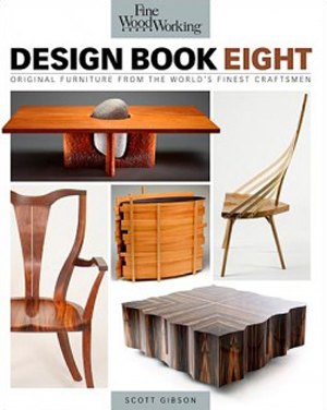 Furniture Design Book Furniture Making Books