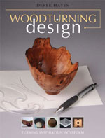 Wood Turning Design
