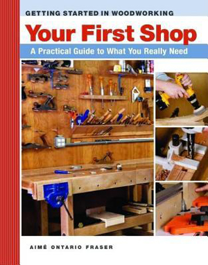 the woodworkers guide to pricing your work