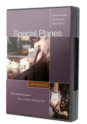 stanley bailey planes price guide