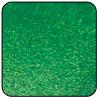 GG-Green