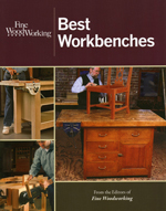 Best Workbenches