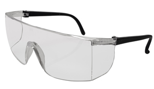 Boas Protective Safety Glasses