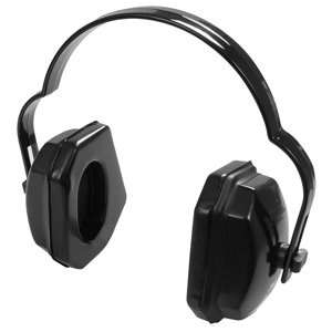3M™ Basic Earmuffs