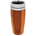 Stainless Steel Beverage Mug