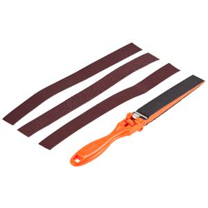 abrasive sanding accessories rh ptreeusa com Using a Hand Sander Using a Hand Sander