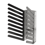 Saw Blade