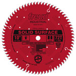 Freud Solid Surface Saw Blades