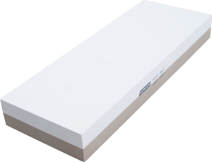 1000/4000 Grit Combination Waterstone
