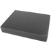 Granite Surface Block