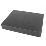 Granite