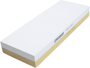 4000/8000 Grit Combination Waterstone