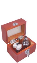 Rabbeting Router Bit Set