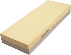 1000/8000 Grit Combination Waterstone