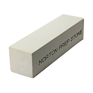 """Waterstone Tray with Non-Slip Grip Mat 10/"""" X 13-1//2/"""""""