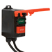 Safety Power Tool Switch