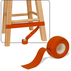 X-Treme Clamp Tape