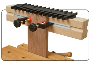 Dovetail Wiz™ Complete Package