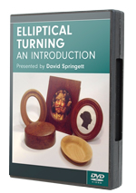 Elliptical Turning: an Introduction